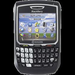 device-8700r