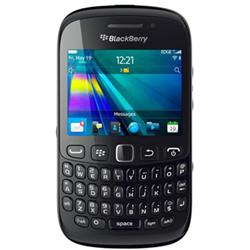 device-9220
