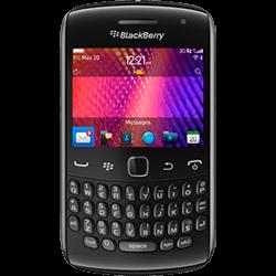device-9360