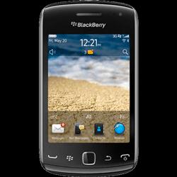 device-9380