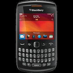 device-9620