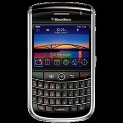 device-9630