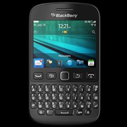 device-9720