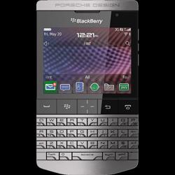 device-9981