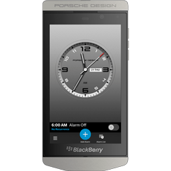 device-9982