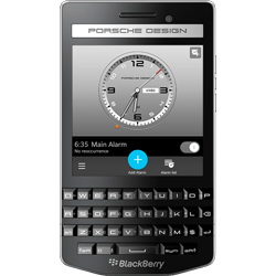 device-9983