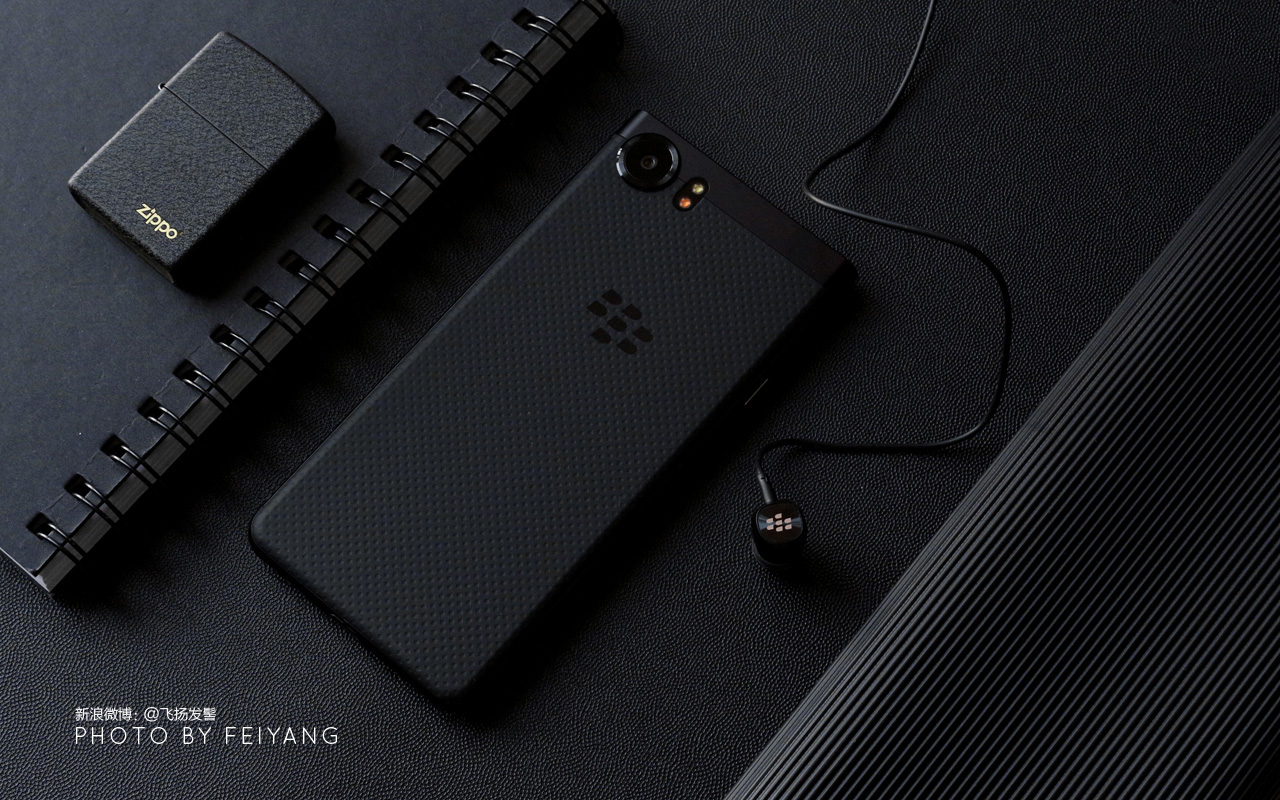BlackBerry-12