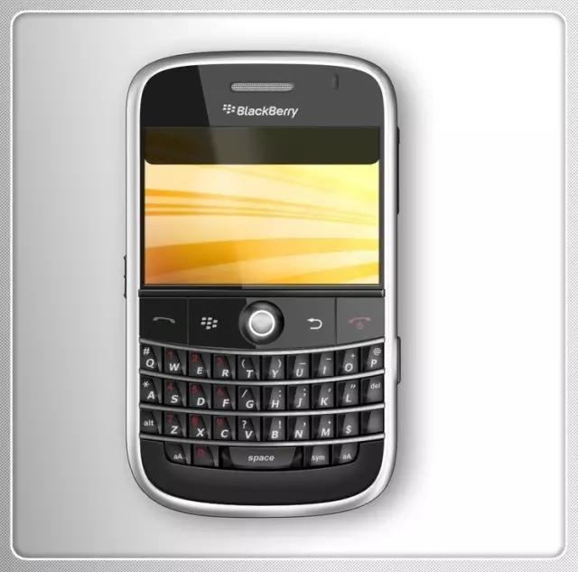 analysis-of-blackberry-return-to-china-3