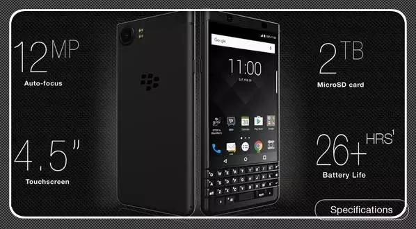 analysis-of-blackberry-return-to-china-4