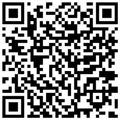 autotext-QR Code