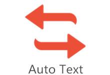 autotext-logo