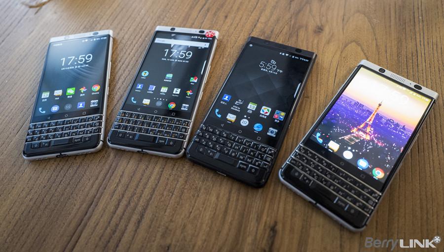 blackberry-keyone-beijing-offline-live-pic-21