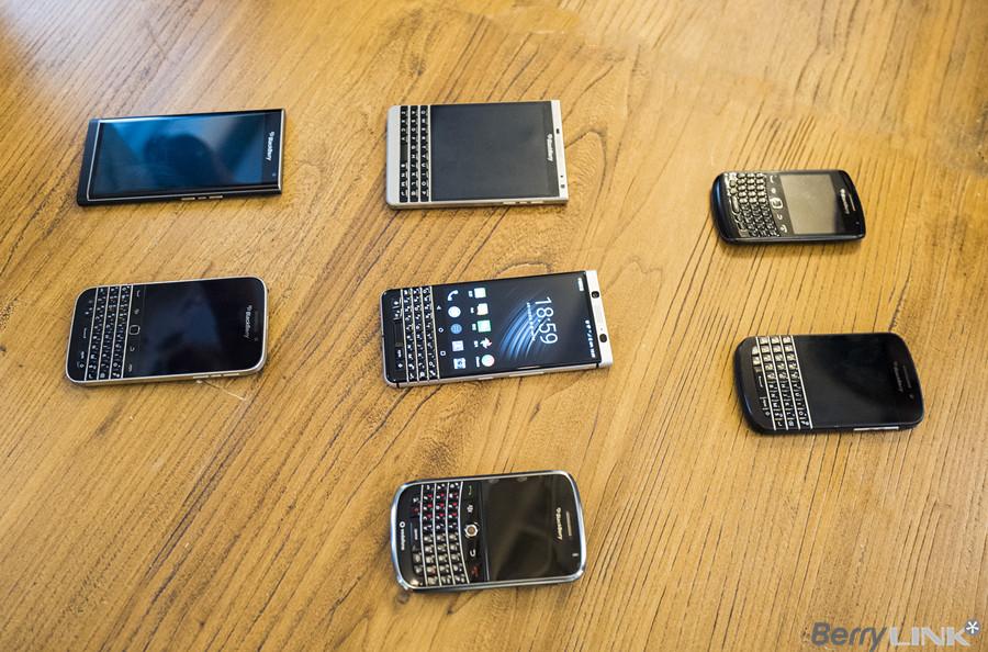 blackberry-keyone-beijing-offline-live-pic-22