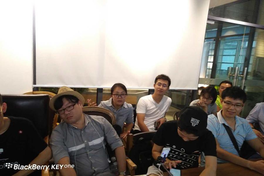blackberry-keyone-beijing-offline-live-pic-4