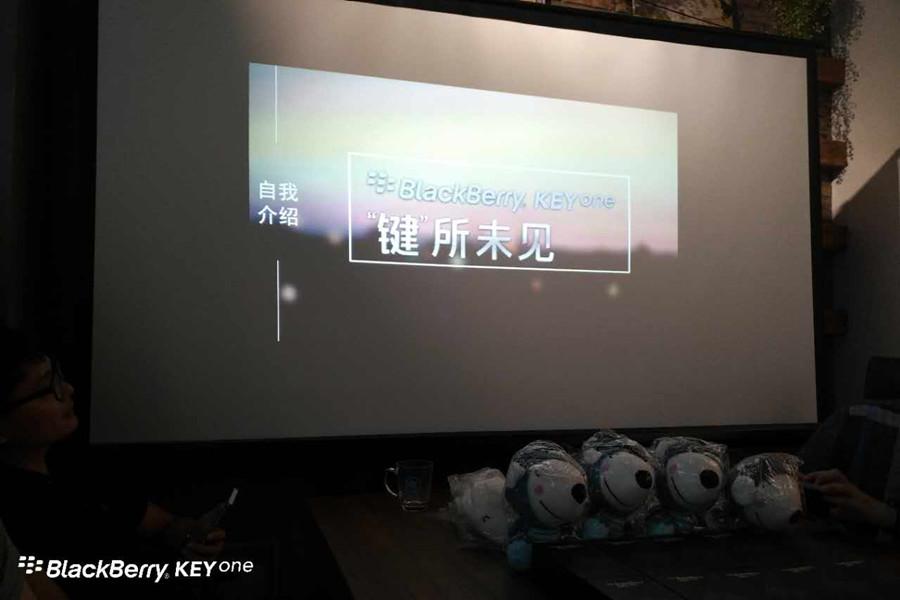 blackberry-keyone-beijing-offline-live-pic-6