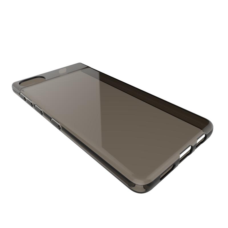 BlackBerry Krypton(BBD)手机套