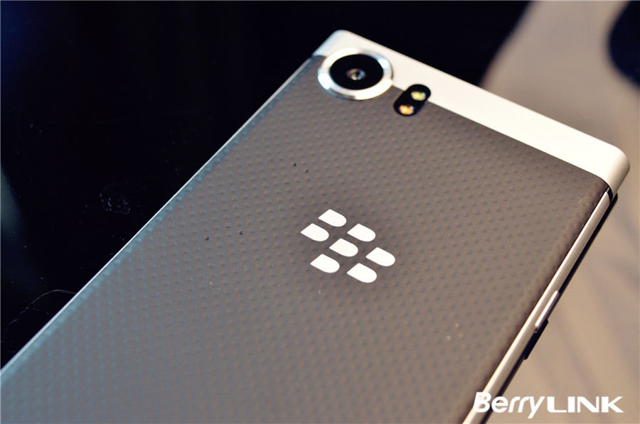 an-old-bber-talks-about-keyone-16