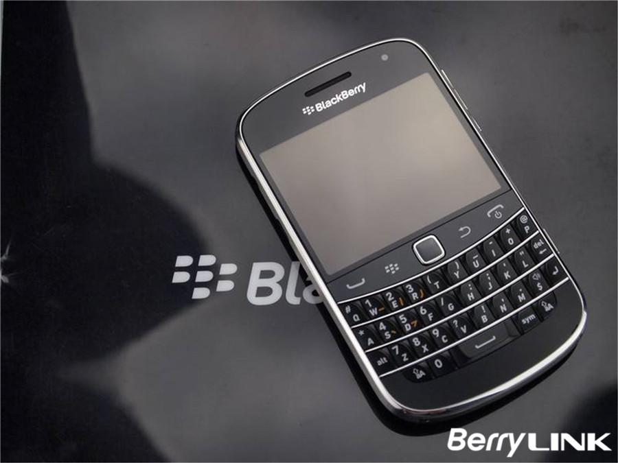 an-old-bber-talks-about-keyone-3