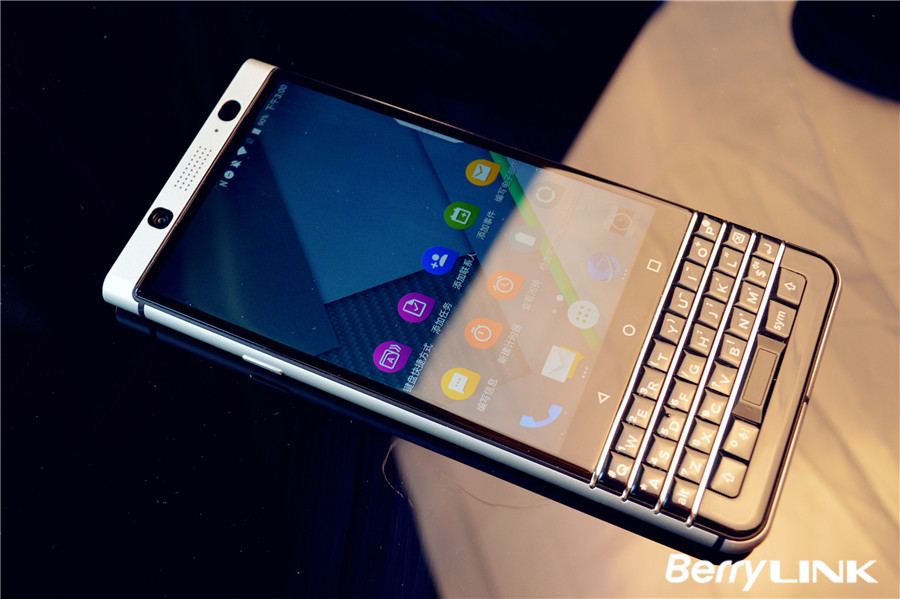 an-old-bber-talks-about-keyone-54