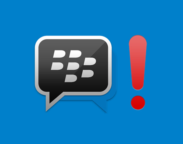 bbm-attention-logo-9-3