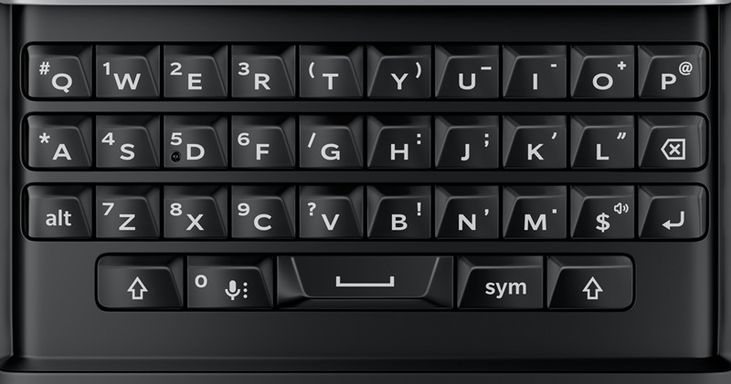 blackberry-priv_keyboard-9-11