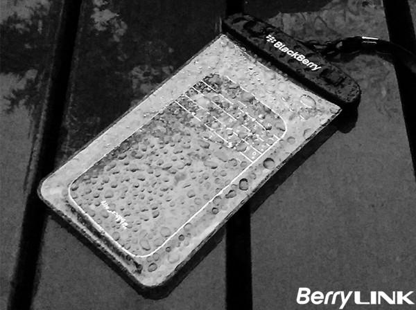 blackberry-water-proof-9-1