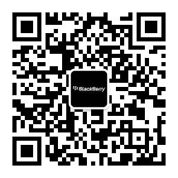 黑莓官方微商城(上海)